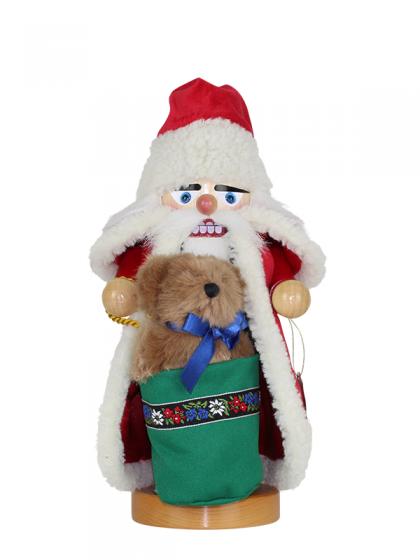 Produktbild S1874 – Chubby Alpen Santa
