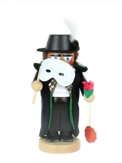 Produktbild S1877 – Chubby Phantom of the Opera