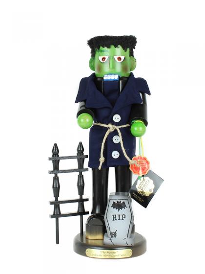 Produktbild ES1910 – Big NC Frankenstein