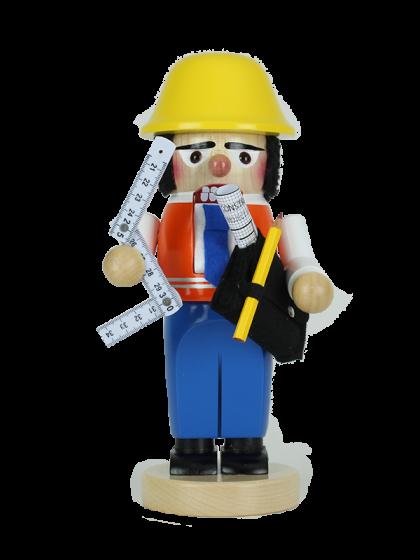 Produktbild SN18CN1986 – Chubby Construction Manager