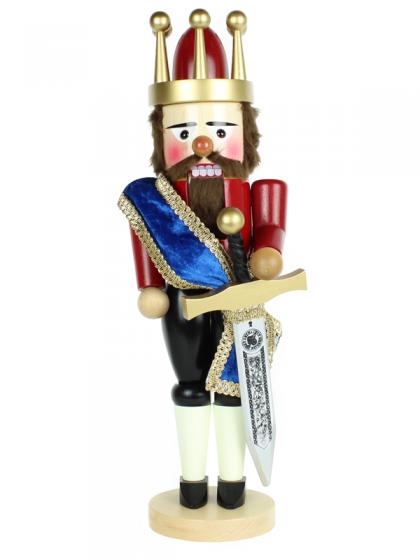 Produktbild S1990 – King Arthur
