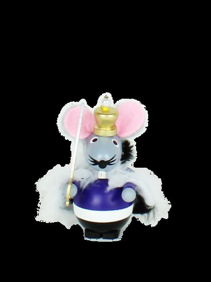 Produktbild S582 – Ornament Mouse King