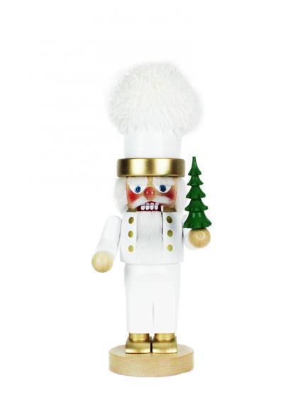 Produktbild S740 – Chubby White Santa