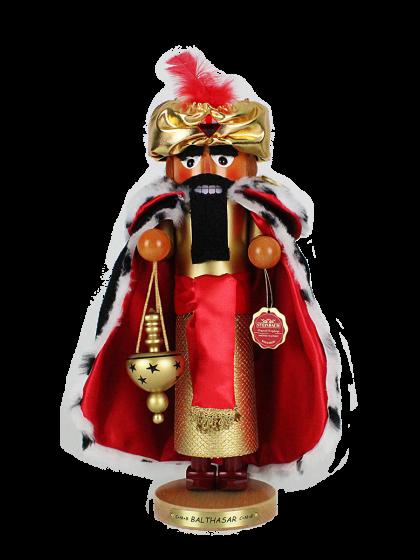 Produktbild S883 – NC Holy King Balthasar