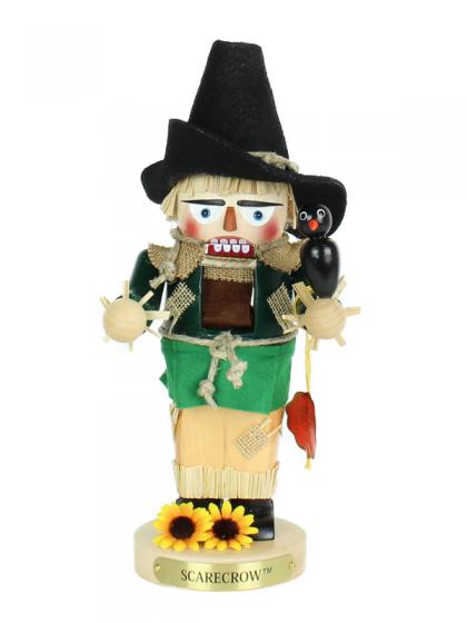 Produktbild ES1578 – Wizard of Oz Scarecrow