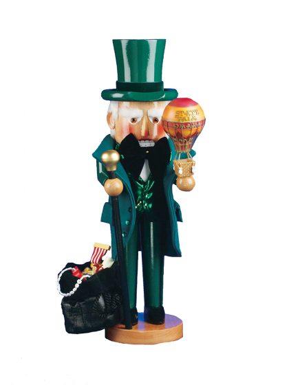 Produktbild ES1808 – Big NC Oz Wizard of Oz Nutcracker
