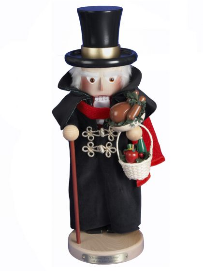 Produktbild ES1915 – Big NC Christmas Day Scrooge