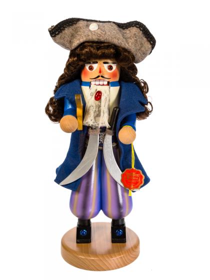 Produktbild ES1954 – Big NC Pirate Captain