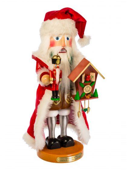 Produktbild ES1965 – Big NC German Santa