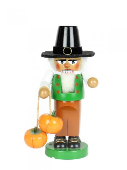 Produktbild S1313 – Chubby Halloween
