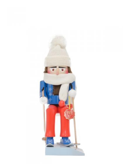 Produktbild S1673 – Big Skier