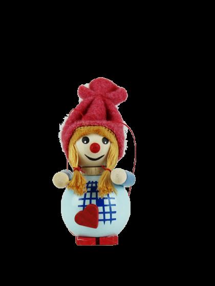 Produktbild S529 – Ornament Gretel
