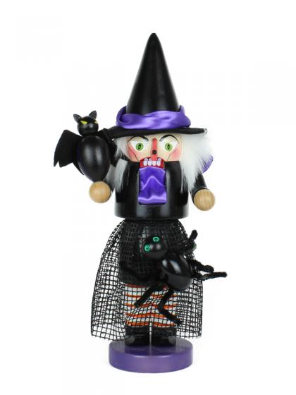 Produktbild SN17-BN-2007 – NC Witch