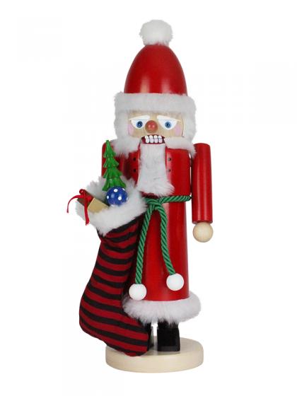 Produktbild SN18BN2012 – Big Santa filling socks