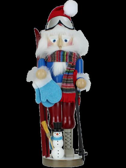 Produktbild SN20BN2029 – Skier Santa