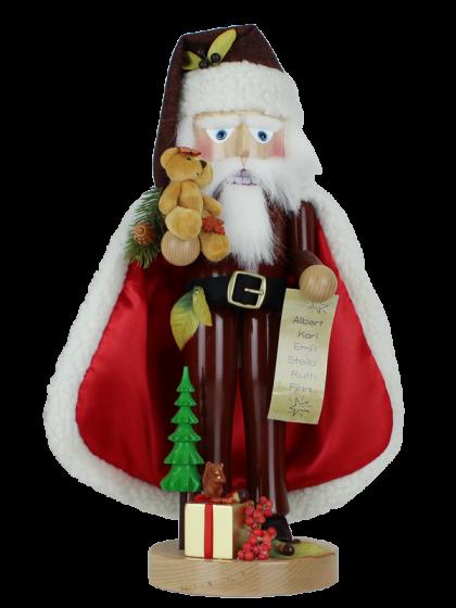Produktbild SN20BN2031 – Autumn Santa
