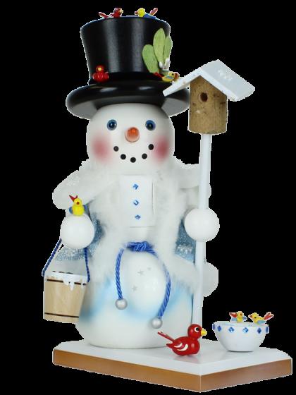 Produktbild SN20BN2035L – Birdy Snowman