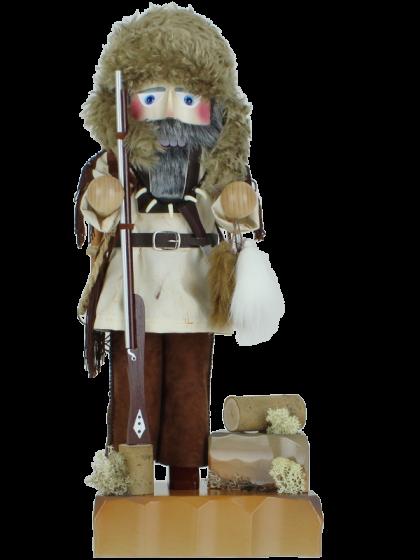 Produktbild SN20BN2036L – Old Mountain Trapper