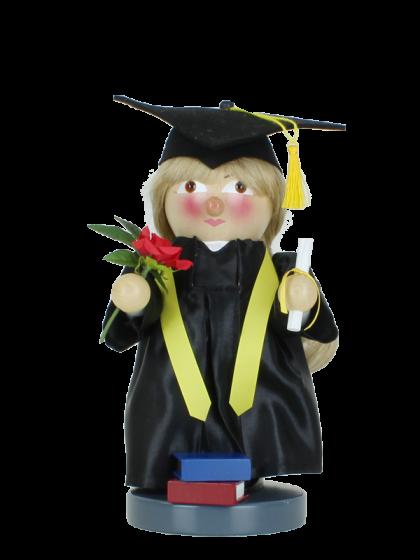 Produktbild SN20CN4002 – Graduate Woman