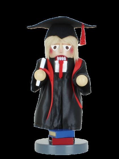 Produktbild SN20CN4003 – Graduate Man