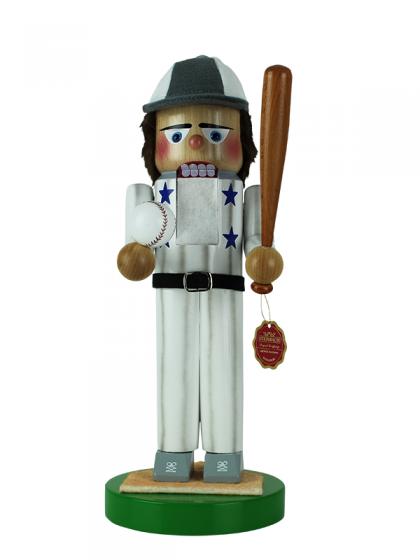 Produktbild SN19BN2028 – Baseball Star