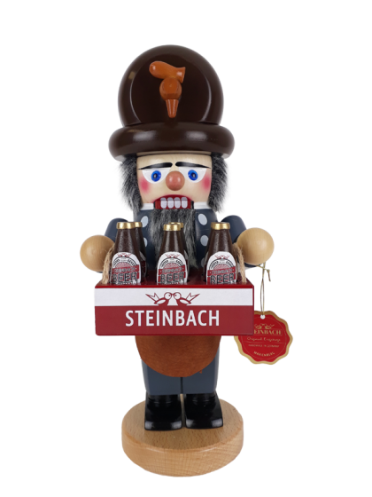 Produktbild SN19CN1994 – Steinbach Beer Brewer