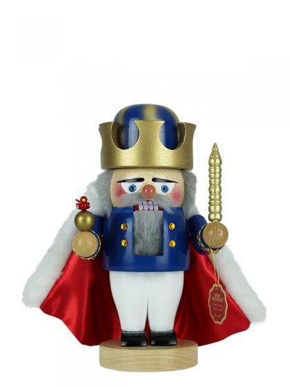 Produktbild SN19TN1563 – King Steinbach