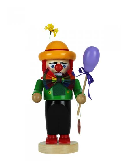 Produktbild SN19CN1991 – Clown Ferdinand