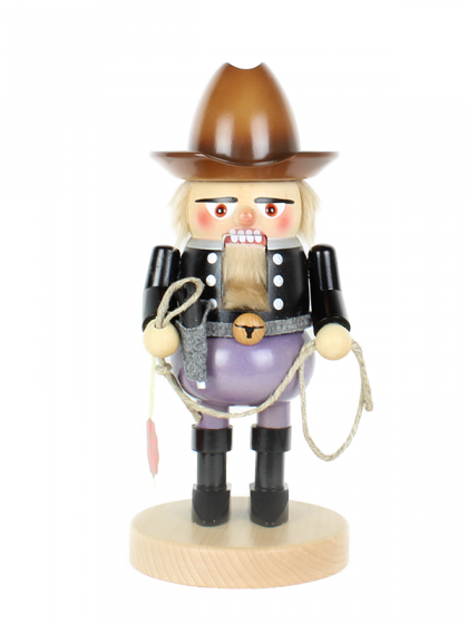 Produktbild S1570 – Gnome NC Cowboy