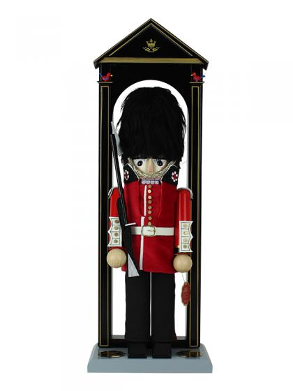 Produktbild SN19BN2018L – Queens Guard