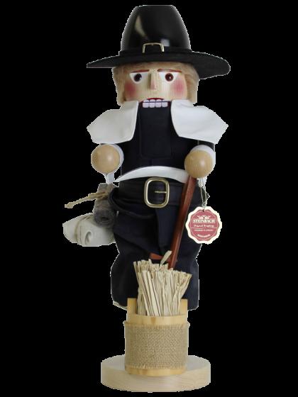 Produktbild SN20BN2039 – Pilgrim Father