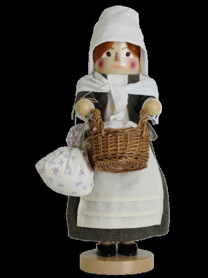 Produktbild SN20BN2038 – Pilgrim Mother