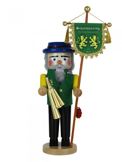 Produktbild SN19BN2023 – Bavarian Schallmeier