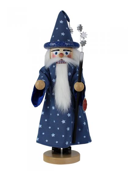 Produktbild SN19BN2022 – Blue Wizard