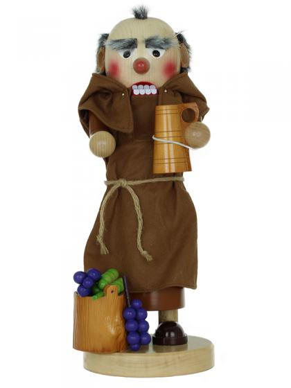 Produktbild SN18BN2016 – Big Wine Monk