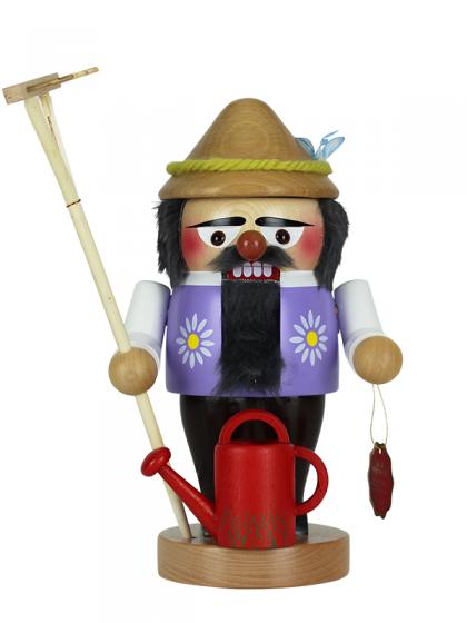 Produktbild S1515 – Troll Gardener