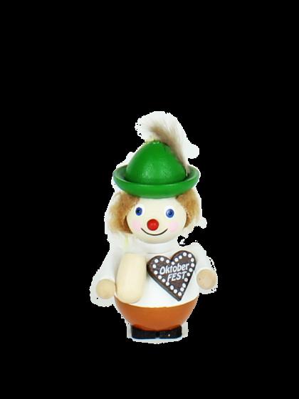 Produktbild S501 – Ornament Lederhosen-Boy