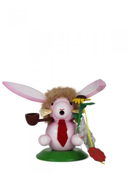 Produktbild S924 – Smoker Happy Rabbit