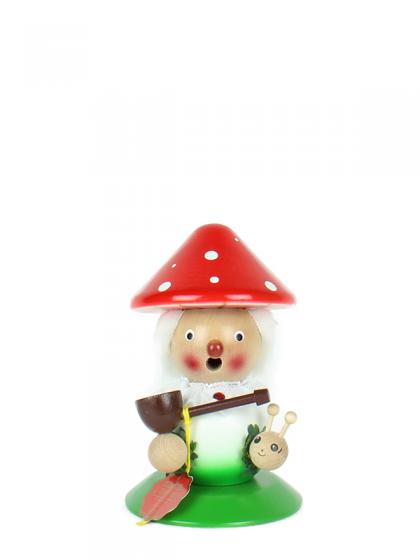 Produktbild S929 – Smoker Lucky Mushroom