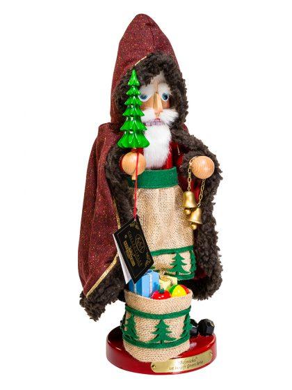 Produktbild ES1930 – Belsnickel Santa Gift Giver