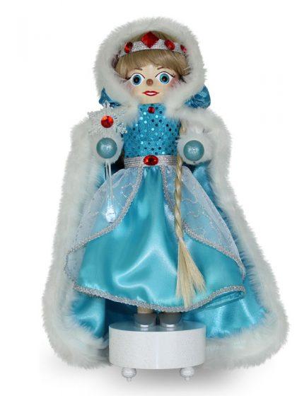 Produktbild SN21BN2051L – Snow Princess