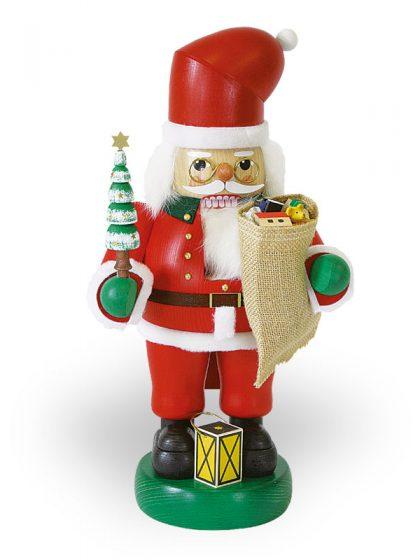 Produktbild 12713 – Big Santa Claus