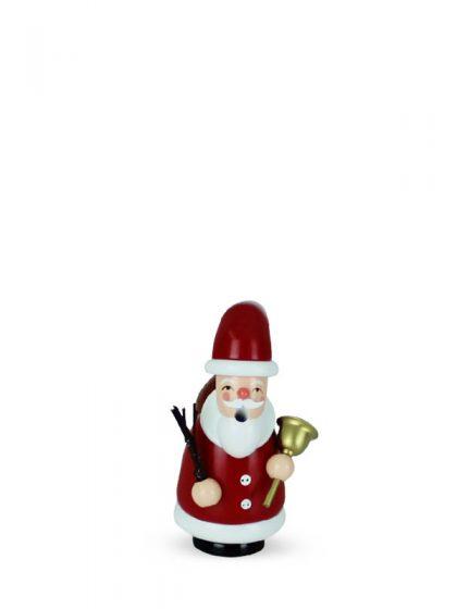 Produktbild G21SM006 – Smoker Santa with bell