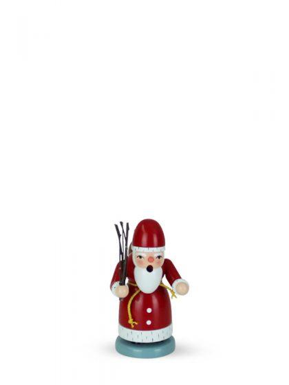 Produktbild G21SM005 – Smoker Santa Claus mini