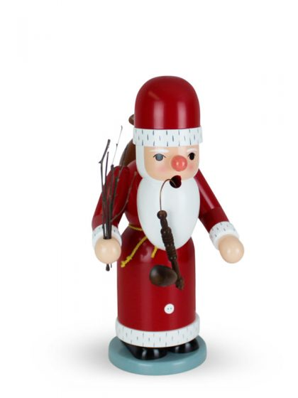 Produktbild G21SM003 – Smoker Santa Claus