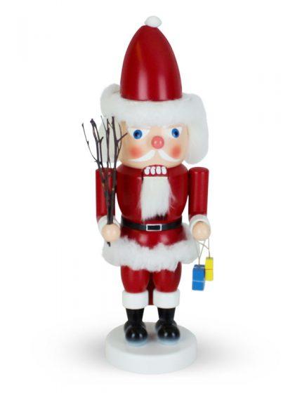 Produktbild 23053 – Santa Claus