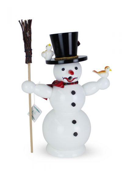 Produktbild G21SM001 – Smoker Snowman