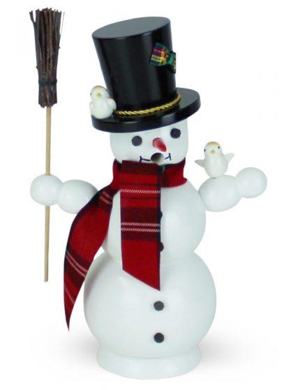 Produktbild G21SM002 – Smoker BIG Snowman