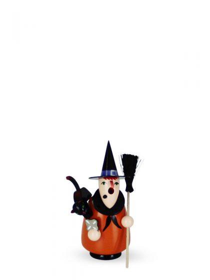 Produktbild G21SM007 – Smoker Witch mini