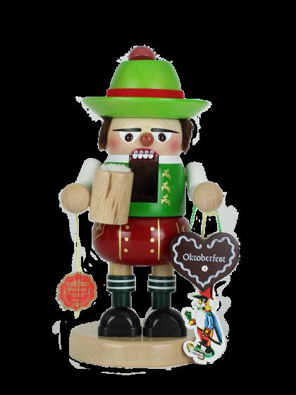 Produktbild ES1566 – Gnome NC Bavarian